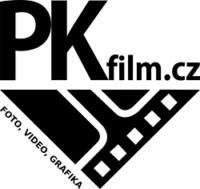 PKfilm